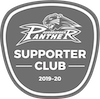 Logo der Augsburger Panther